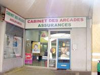 Les assurances africaines sous la loupe en décembre prochain à Marrakech