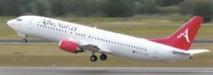 Inauguration de deux nouvelles lignes aériennes : Majorque-Tanger et Barcelone-Fès