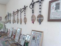 Deuxième festival Tayought d'Inezgane: Bardaouz à l'honneur