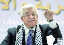 Le Fatah tient son congrès à Bethléem : Abbas réitère son désir de paix sans renoncer au droit à la résistance