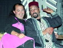 "Bientôt à l'IFA  : ""Ussan n Tmmuzgha"" présentée à Agadir"
