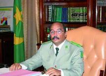 Présidentielles : Mohamed Ould Abdel Aziz investi à la tête de la Mauritanie