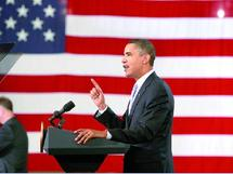 Barack Obama pour un nouvel état d'esprit africain