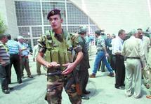 Le Fatah tient Israël pour responsable de la mort de Yasser Arafat : L'Arabie Saoudite appelle les Palestiniens à s'unir