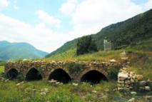 Au Liban, un projet de barrage sur une faille sismique fait polémique