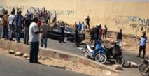 Deux étudiants marocains décèdent dans un accident à Dakar