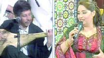Ce soir au Complexe sportif de la paix d'Ifrane : Les stars de la chanson amazighe au rendez-vous