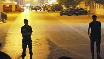 La France condamne fermement l'attentat de Nouakchott