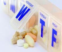 Accord majeur sur les médicaments contre le Sida et la tuberculose