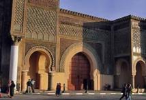 """Coup d'envoi à Meknès de l'opération """"Vacances pour tous"""""""
