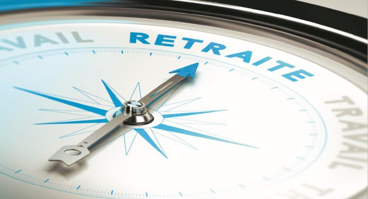 Le gouvernement veut adapter la retraite à ses besoins