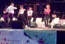 Festival international Tourtite d'Ifrane  : Le rideau tombe sur la troisième édition