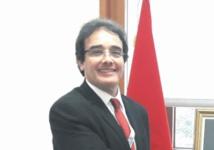 Appel à la préservation de la cohésion sociale et de la stabilité