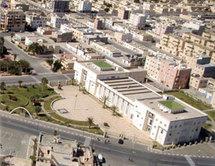 Région Oued-Eddahab-Lagouira : Trois décennies de développement soutenu