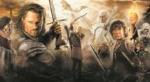 Le Seigneur des Anneaux : fin du procès entre les studios Warner et les héritiers de Tolkien
