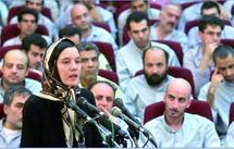 Les autorités françaises soulagées : L'Iran libère Clotilde Reiss sous caution