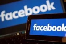 Facebook franchit la barre des 2 milliards d'utilisateurs