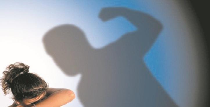 Comment mettre fin à la violence contre les femmes au Maroc