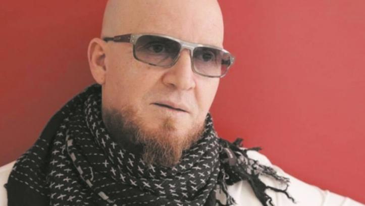 Cheb Bilal annule tous ses concerts au Maroc
