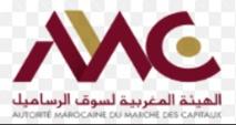 L'AMCC au plus près des attentes du marché