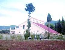 Gites chez l'habitant à Ifrane : Une formule de vacances en vogue