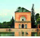 Le patrimoine architectural et historique de Marrakech sous la menace du temps