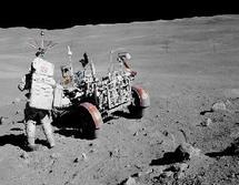 La NASA en panne de conquête