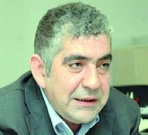 """Entretien avec le président du CCME, Driss El Yazami (II) : """"Il y a une prise de conscience des mutations essentielles de l'émigration et du processus de son enracinement"""""""