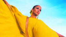 """""""Ni Tu Ni Yo"""" Le tout dernier  single de J-Lo"""