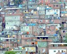Internet au service des petits entrepreneurs des favelas de Rio