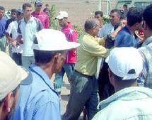 Ramadanienne de Mohamed Bakrim : Les Marocains ont-ils les nerfs à vif? La violence partout