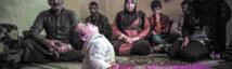Enquête : Ces Marocaines que les atrocités de la guerre ont chassées de Syrie