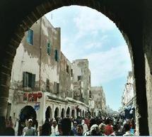 L'affaire a été orchestrée par un ressortissant polonais : Trois hôtels classés, victimes d'escroquerie à Essaouira
