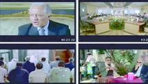 Pour compenser les pertes : Les télévisions arabes comptent sur le Ramadan