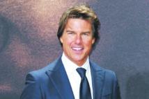 Il était  une fois...  Tom  Cruise