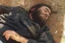 La mort du chef de Daech confirmée