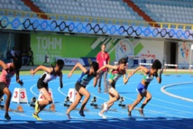 Marrakech sera prête pour les Gymnasiades 2018