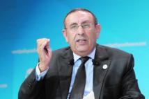 Youssef Amrani: Le Royaume a su embrasser le changement avec courage et ténacité