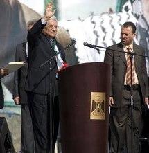 Alors que leurs négociations de paix sont au point mort : Israéliens et Palestiniens engagent des pourparlers économiques