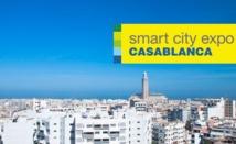 La métropole sur le bon chemin pour devenir une ville intelligente