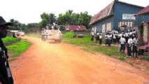 L'ONU recense 38 sites possibles de fosses communes en RDC