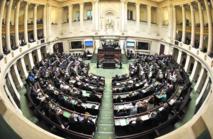 Habib El Malki plaide pour la création d'un groupement intermédiaire euro-méditerranéen