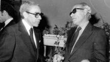 Vers l'Indépendance du Maroc : LES PRÉMISSES D'UN DIALOGUE DANS UN CONTEXTE TROUBLÉ  (Juin – Août 1955) : la contre-offensive des partisans du maintien du statu quo