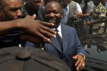 Présidentielle gabonaise : Victoire d'Ali Ben Bongo sur fond de violences