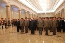 Pyongyang ripostera à un durcissement des sanctions à l'ONU