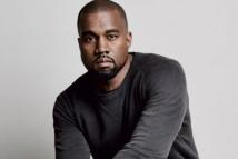 Trey Edward Shults veut faire un film sur  la vie de Kanye West