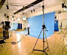 Ramadanienne de Mohamed Bakrim : Ecrire pour la TV : Les situations dramatiques