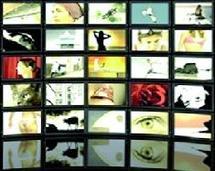 L'avenir du petit écran se joue en 3D