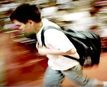 Ramadanienne de Mohamed Bakrim : Réforme de l'école: la longue marche