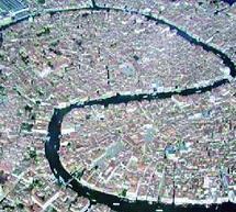 Venise menacée par un projet portuaire